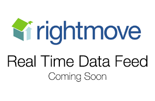 Rightmove Real Time Feed
