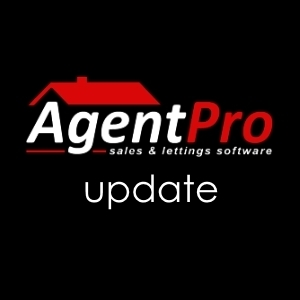 AgentPro Upgrade – Invoices and Maintenance Jobs
