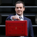 What the 2016 Budget means for the Property Industry